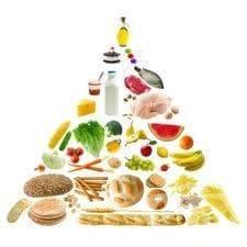Подходящо хранене - изображение
