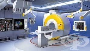 Радиохирургия - изображение