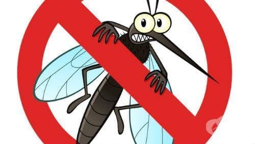 Репеленти за комари - изображение