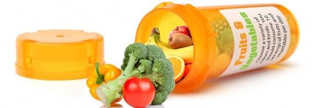 Доц. д-р Ружа Панчева - Може ли да се осъществи профилактика през храненето? - изображение