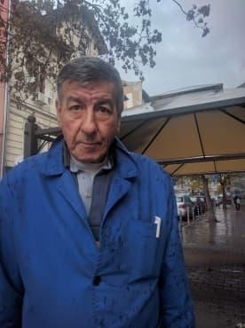 Арменак Арменаков: Псориазисът вече не е присъда и хората не са длъжни да му подчинят живота си  - изображение