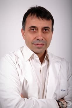 Д-р Марио Янакиев -  Какво е нужно да знаем за инхалацията при децата - изображение