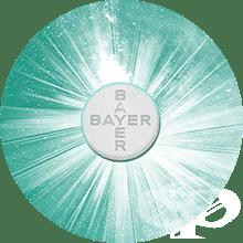Аспирин - повече от 100 години ефективно лечение на болка и повишена температура