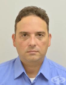 Хипотиреоидизмът засяга 6,3% от българите - интервю с д-р Боян Нончев, д.м.