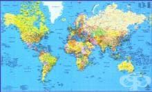 Каква е честотата на катарактата по света?
