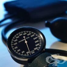 Причини за възникване на вторична (симптоматична) хипертония